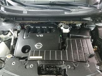 2012 Nissan Murano AWD SV  city ND  AutoRama Auto Sales  in Dickinson, ND