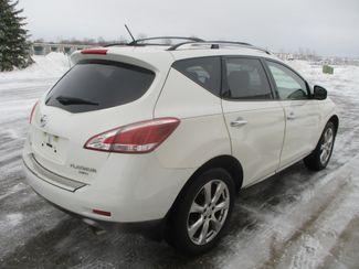 2012 Nissan Murano LE Farmington, MN 1