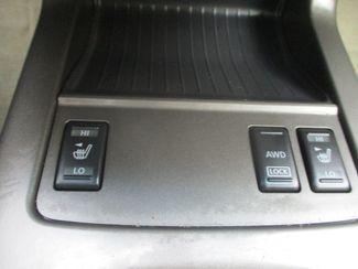 2012 Nissan Murano LE Farmington, MN 9