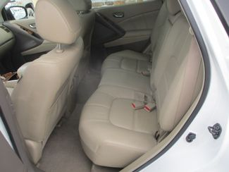 2012 Nissan Murano LE Farmington, MN 4