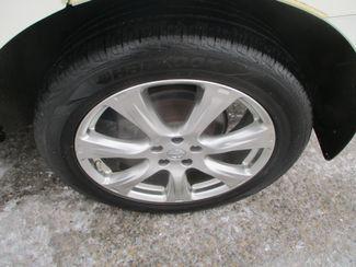 2012 Nissan Murano LE Farmington, MN 10