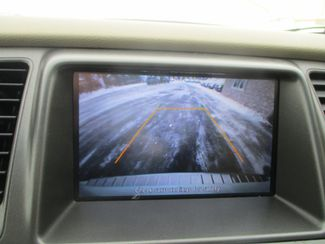 2012 Nissan Murano LE Farmington, MN 7