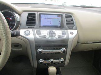 2012 Nissan Murano LE Farmington, MN 8
