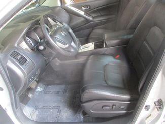 2012 Nissan Murano SL Farmington, MN 2