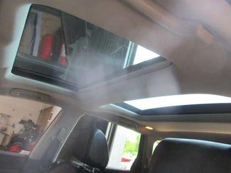 2012 Nissan Murano SL Farmington, MN 4