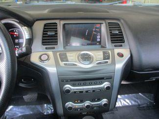 2012 Nissan Murano SL Farmington, MN 5