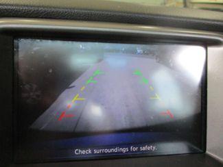 2012 Nissan Murano SL Farmington, MN 7
