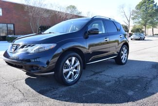 2012 Nissan Murano LE in Memphis Tennessee, 38128