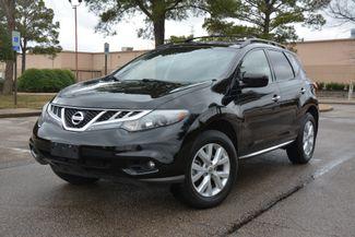 2012 Nissan Murano SL in Memphis Tennessee, 38128