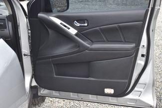 2012 Nissan Murano SL Naugatuck, Connecticut 10