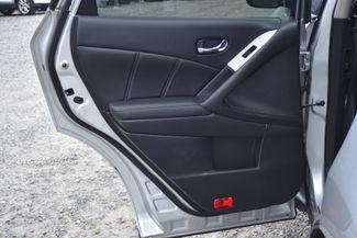 2012 Nissan Murano SL Naugatuck, Connecticut 12