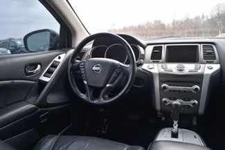 2012 Nissan Murano SL Naugatuck, Connecticut 15