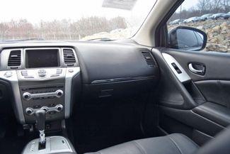 2012 Nissan Murano SL Naugatuck, Connecticut 17