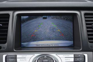 2012 Nissan Murano SL Naugatuck, Connecticut 23