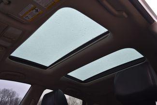 2012 Nissan Murano SL Naugatuck, Connecticut 24