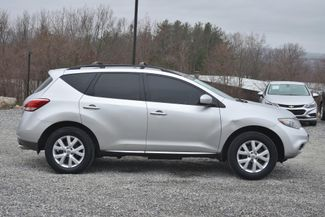 2012 Nissan Murano SL Naugatuck, Connecticut 5