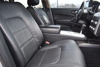 2012 Nissan Murano SL Naugatuck, Connecticut 9