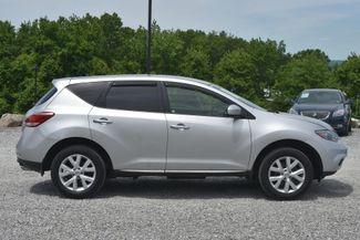 2012 Nissan Murano S Naugatuck, Connecticut 5
