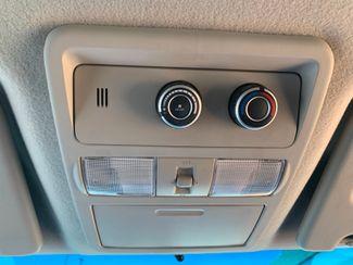2012 Nissan NV Passenger SV  city NC  Palace Auto Sales   in Charlotte, NC