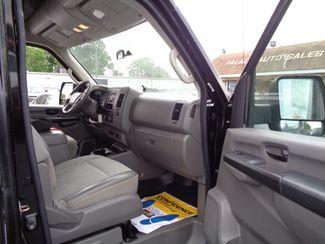 2012 Nissan NV2500HD SV  city NC  Palace Auto Sales   in Charlotte, NC