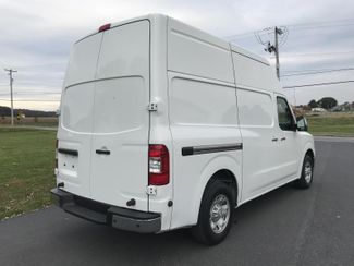 2012 Nissan NV2500HD SV  city PA  Pine Tree Motors  in Ephrata, PA
