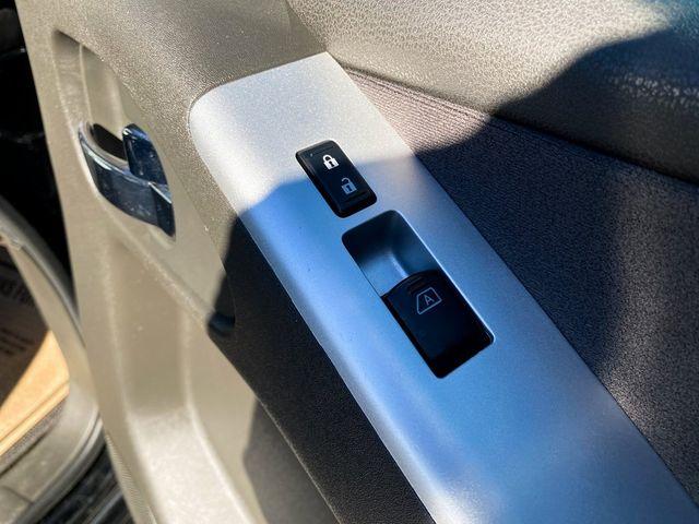 2012 Nissan Pathfinder SV Madison, NC 14