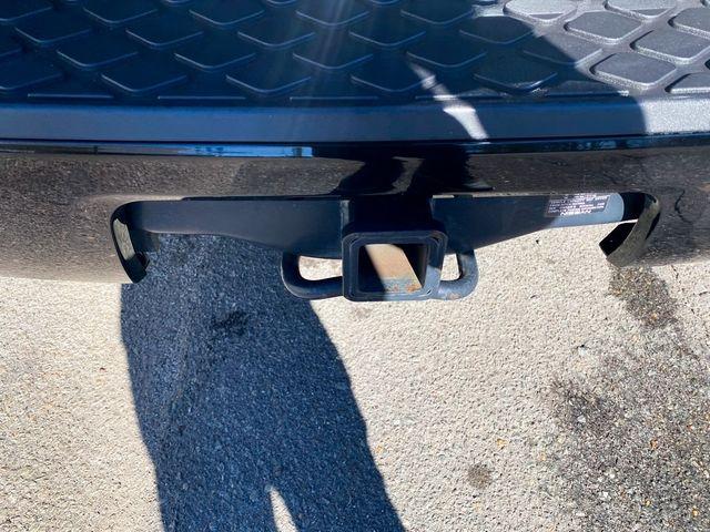 2012 Nissan Pathfinder SV Madison, NC 18