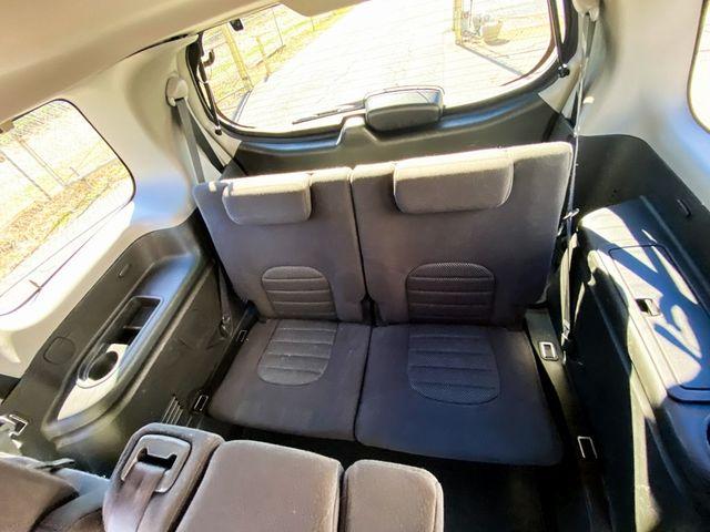 2012 Nissan Pathfinder SV Madison, NC 25