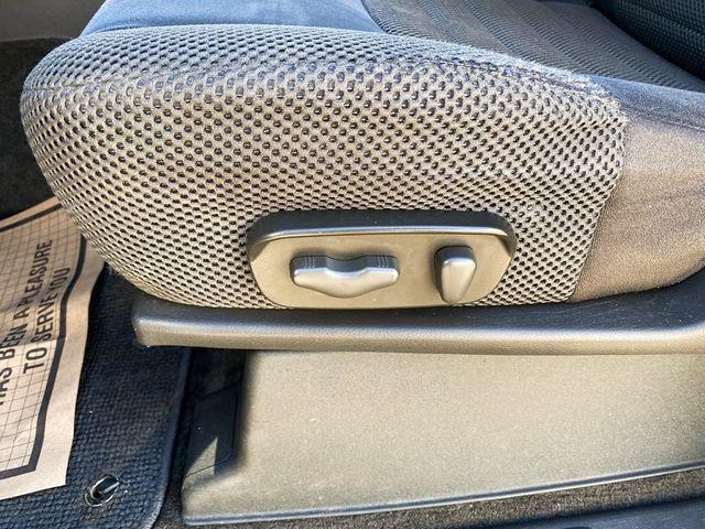 2012 Nissan Pathfinder SV Madison, NC 29