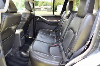 2012 Nissan Pathfinder Silver Edition - Mt Carmel IL - 9th Street AutoPlaza  in Mt. Carmel, IL