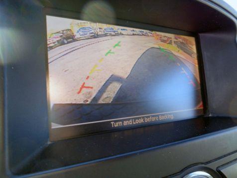 2012 Nissan Pathfinder SV   Nashville, Tennessee   Auto Mart Used Cars Inc. in Nashville, Tennessee