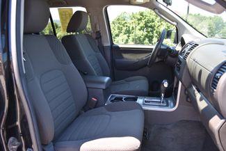 2012 Nissan Pathfinder S Naugatuck, Connecticut 10