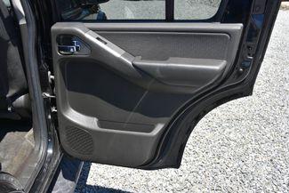 2012 Nissan Pathfinder S Naugatuck, Connecticut 11