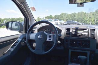 2012 Nissan Pathfinder S Naugatuck, Connecticut 17