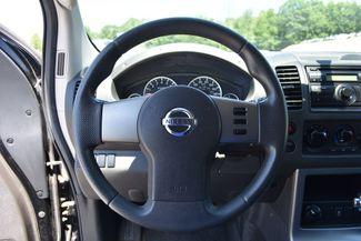 2012 Nissan Pathfinder S Naugatuck, Connecticut 22