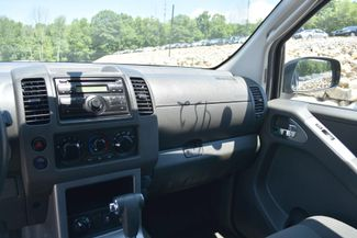 2012 Nissan Pathfinder S Naugatuck, Connecticut 23