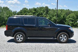 2012 Nissan Pathfinder S Naugatuck, Connecticut 5