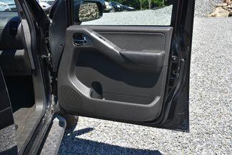 2012 Nissan Pathfinder S Naugatuck, Connecticut 8