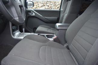 2012 Nissan Pathfinder S Naugatuck, Connecticut 15