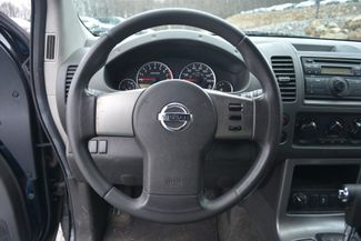 2012 Nissan Pathfinder S Naugatuck, Connecticut 16