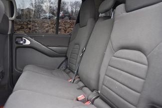 2012 Nissan Pathfinder S Naugatuck, Connecticut 9