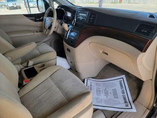 2012 Nissan Quest S Gardena, California 7