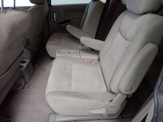 2012 Nissan Quest SV Lincoln, Nebraska 2