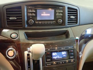 2012 Nissan Quest SV Lincoln, Nebraska 6