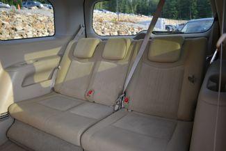 2012 Nissan Quest S Naugatuck, Connecticut 12