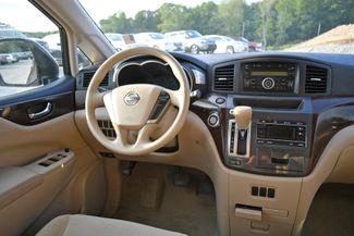 2012 Nissan Quest S Naugatuck, Connecticut 15
