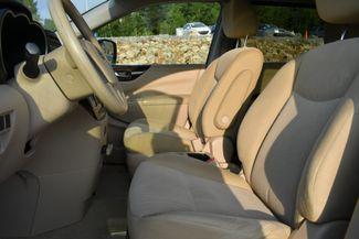 2012 Nissan Quest S Naugatuck, Connecticut 19