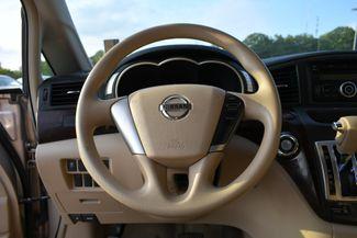 2012 Nissan Quest S Naugatuck, Connecticut 20