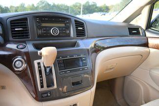 2012 Nissan Quest S Naugatuck, Connecticut 21