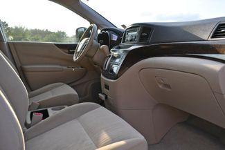 2012 Nissan Quest S Naugatuck, Connecticut 8